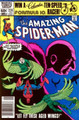 Amazing Spider-Man #224