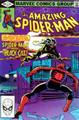 Amazing Spider-Man #227