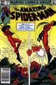 Amazing Spider-Man #233