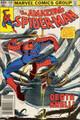 Amazing Spider-Man #236