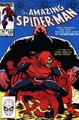 Amazing Spider-Man #249
