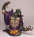 Green Goblin Ultimate Bust