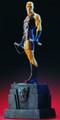 Daredevil Mini Statue - Yellow Version