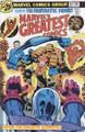 Marvel's Greatest Comics #63