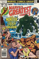Marvel's Greatest Comics #78
