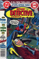 Detective Comics #484