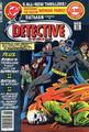 Detective Comics #486