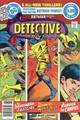 Detective Comics #491