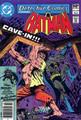 Detective Comics #499