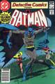 Detective Comics #503
