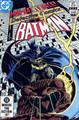 Detective Comics #527
