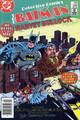Detective Comics #549