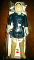 Han Solo - Hoth Outfit - Good - Star Wars 1980