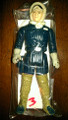 Han Solo - Hoth Outfit - Cool - Star Wars 1980