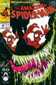 Amazing Spider-Man #346