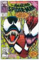 Amazing Spider-Man #363