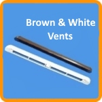 brown-and-white-trickle-vents-for-upvc-windows-and-doors.jpg