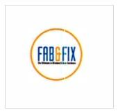 fab-n-fixx.jpg