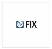 fix-logo.jpg