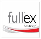 fullex-door-locks.jpg