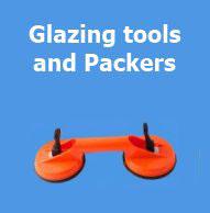 glazing-tools.jpg