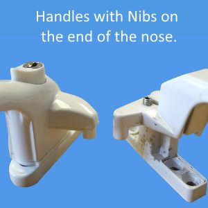 handles-with-nibs-on-the-end-of-the-end-of-the-nose
