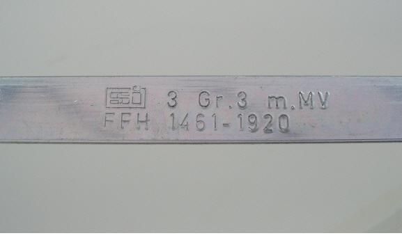 identify-si-gear.jpg