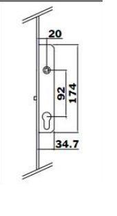 inline-slider-gearbox-detail.jpg