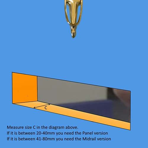 letterbox-measuring-guide.jpg