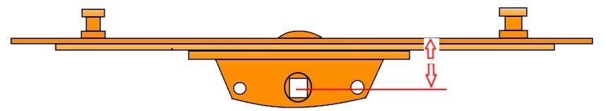 measure-backset-instruction-diagram.jpg