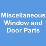 miscellaneous-parts-full