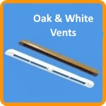 oak-and-white-trickle-vents-for-upvc-windows-and-doors.jpg