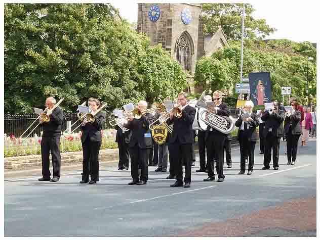 rivington-adlington-brass-band.jpg