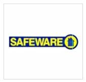 safeware-x.jpg