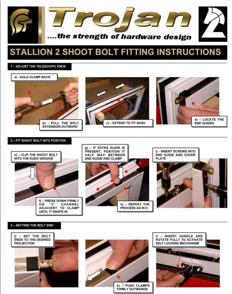 trojan-fitting-instructions.jpg