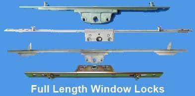 window-locks-full-length-window-locks.jpg