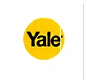 yale-x.jpg