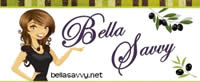 bellasavvy-logo-sized.jpg