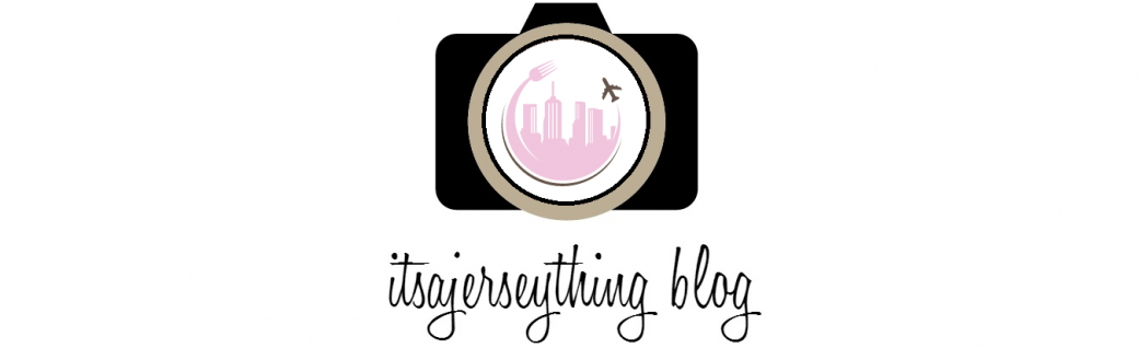 cropped-jerseythingblog-logo.png