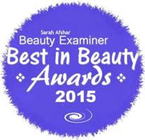 examiner-best-in-beauty-logo-2015-200.jpg
