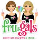 frugals-logo.jpg