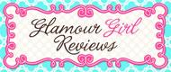 glamourgirlreviews-logo.jpg