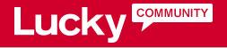 luckycommunity-logo.jpg