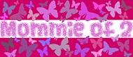 mommieof2-sm.jpg