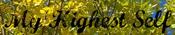 my-highest-self-logo.jpg