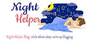 night-helper-logo.jpg