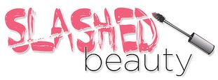 slashed-beauty-logo.jpg