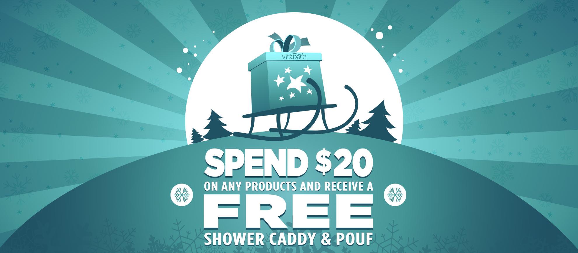 vb-web-slider-free-shower-caddy-promo-12.5.17.jpg