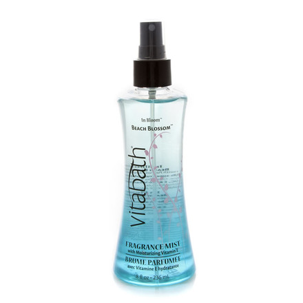 Beach Blossom™ Fragrance Mist 8 fl oz