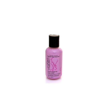 Dreamy Pink Frosting™ Travel Body Wash 2 fl oz